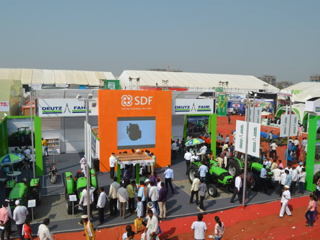 Exhibition Stall In Pune : Exchibition stalls designing & printing agency in pune