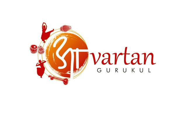 logo designing agency in pune