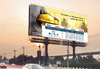 importance-of-hoardings-banners-in-advertising
