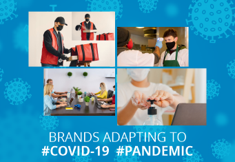 brands-adapting-to-COVID-19