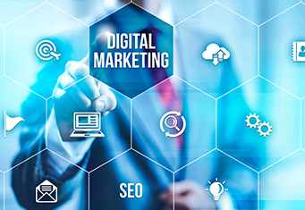 Digital-Marketing-Business