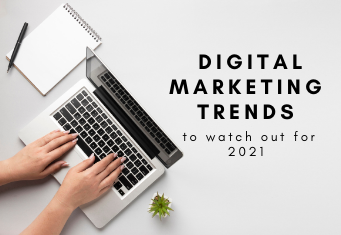 5-Digital-Marketing-Trends-to-watch-out-for-2021